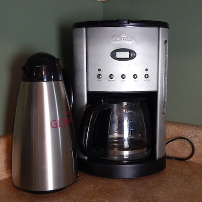 Appliances Auction Used Appliances for Sale in Fort Thomas, Kentucky Personal Property Sale ...
