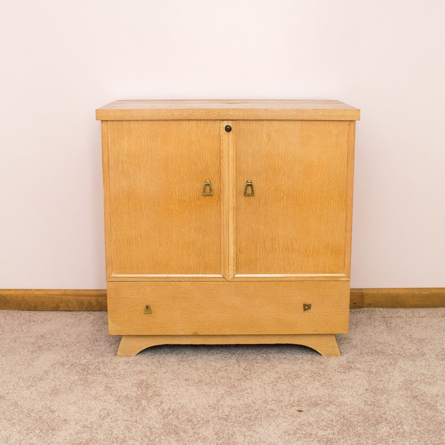 Lane Furniture Company Cedar Chest