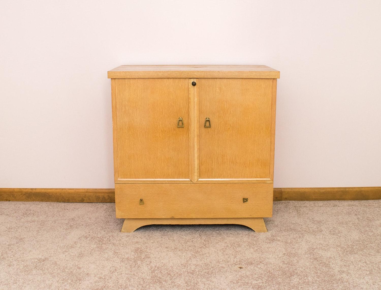 Lane Furniture Company Cedar Chest ...