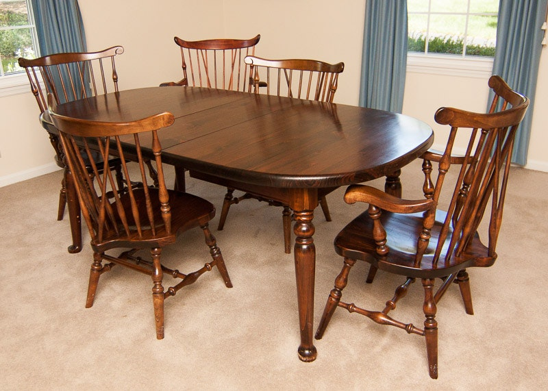 ethan allen dining table beautiful best images about