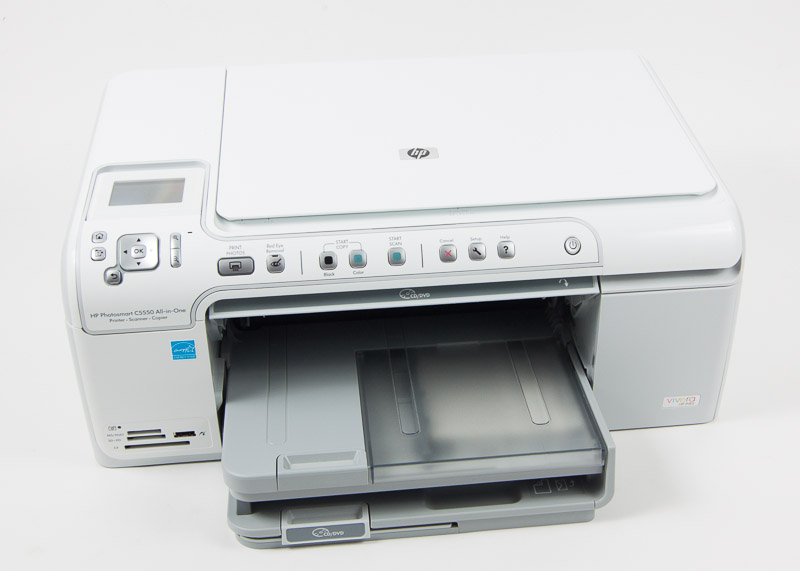 HP PHOTOSMART C5550 PRINTER DRIVERS FOR WINDOWS DOWNLOAD