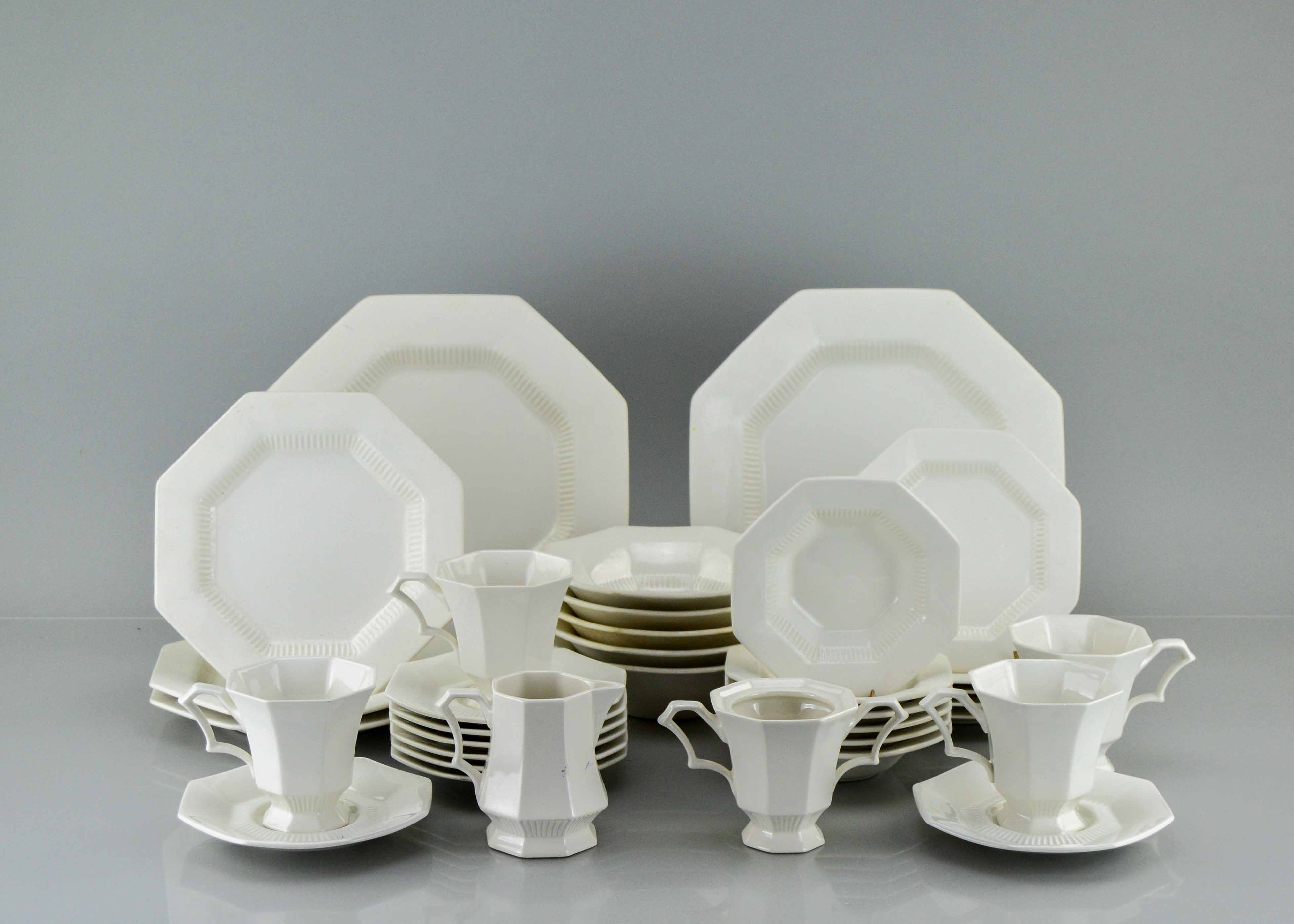 Nikko Classic Collection China ... & Nikko Classic Collection China : EBTH