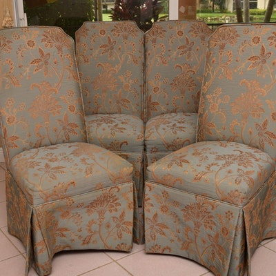 vintage chairs antique chairs and retro chairs auction in southwest
