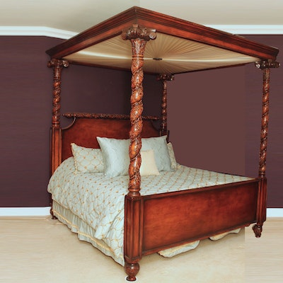 southwest florida personal property sale 15swf037 ebth. Black Bedroom Furniture Sets. Home Design Ideas