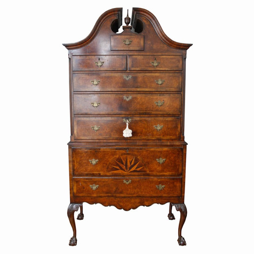 sellers img baker antique oak cabinets hoosier cabinet including yet s bakers photos antiques large more circa restorations z