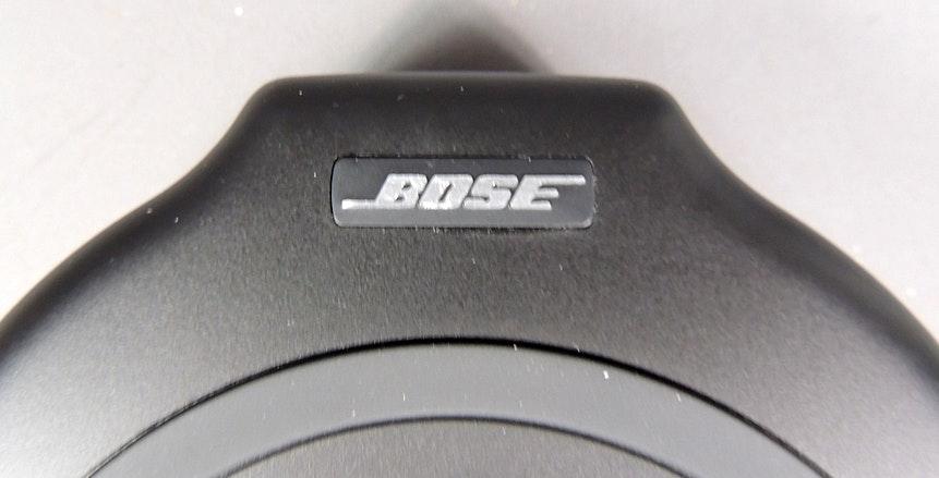 New Bose Portable Cd Player Pm 1 Ebth