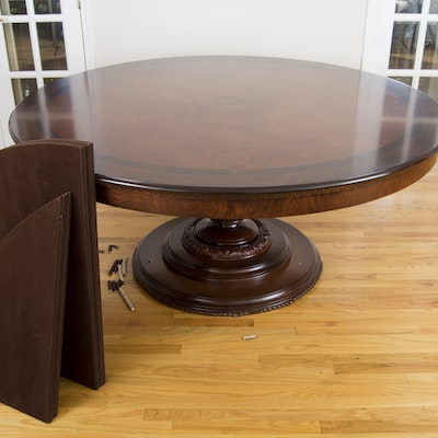 Vintage Tables, Antique Tables and Retro Tables Auction in Chicago ...