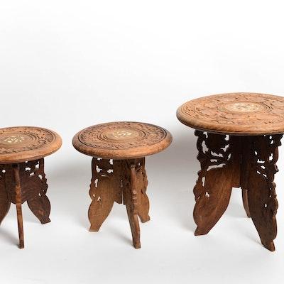 Online Furniture Auctions Vintage Furniture Auction Antique Furniture In Dallas Texas