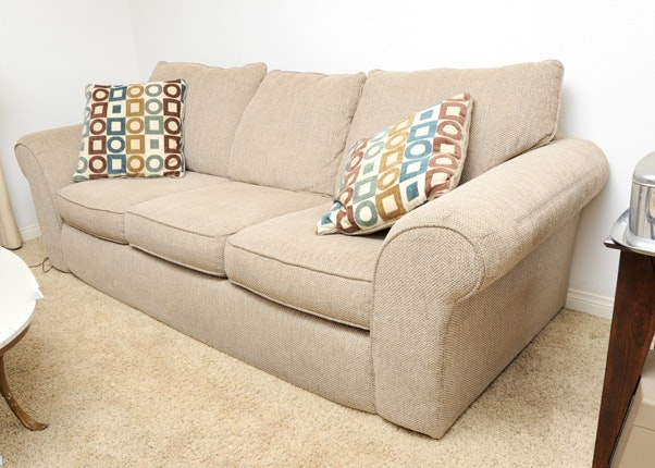 Captivating Albany Industries Sofa ...