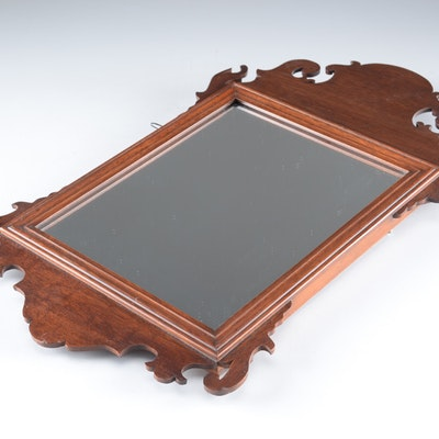 home decor cincinnati. Williamsburg Restoration Wall Mirror Vintage Decor Auctions  Home for Sale in Cincinnati