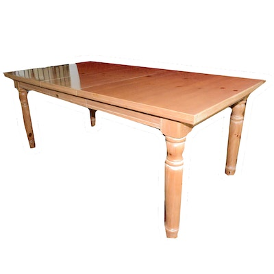 Vintage Dining Furniture Auction Antique Dining Furniture For Sale In Dallas Ft Worth Tx Ebth