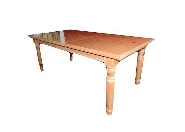 broyhill dining room table ebth