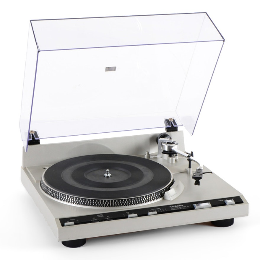 Awesome Technics Sl 235 Stackable Turntable Download Free Architecture Designs Meptaeticmadebymaigaardcom