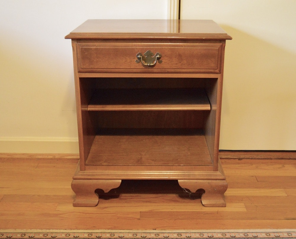 ethan single personals Northwest ct furniture - by owner favorite this post may 8 one single mattress $40 favorite this post may 8 ethan allen solid mahogany buffet/sideboard $650.