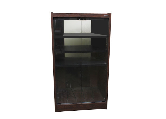 audio furniture audio racks and cabinets gusdorf stereo cabinet cabinets matttroy 10794