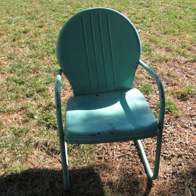 Patio Furniture Auction Outdoor And Garden Decor Auctions In Nicholasville Kentucky Personal