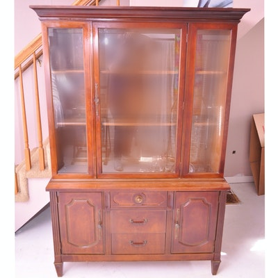 Online Furniture Auctions Vintage Furniture Auction Antique Furniture In Nicholasville