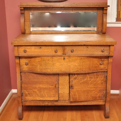 Furniture Auctions Online Antique Furniture Auctions In Nicholasville Kentucky Personal