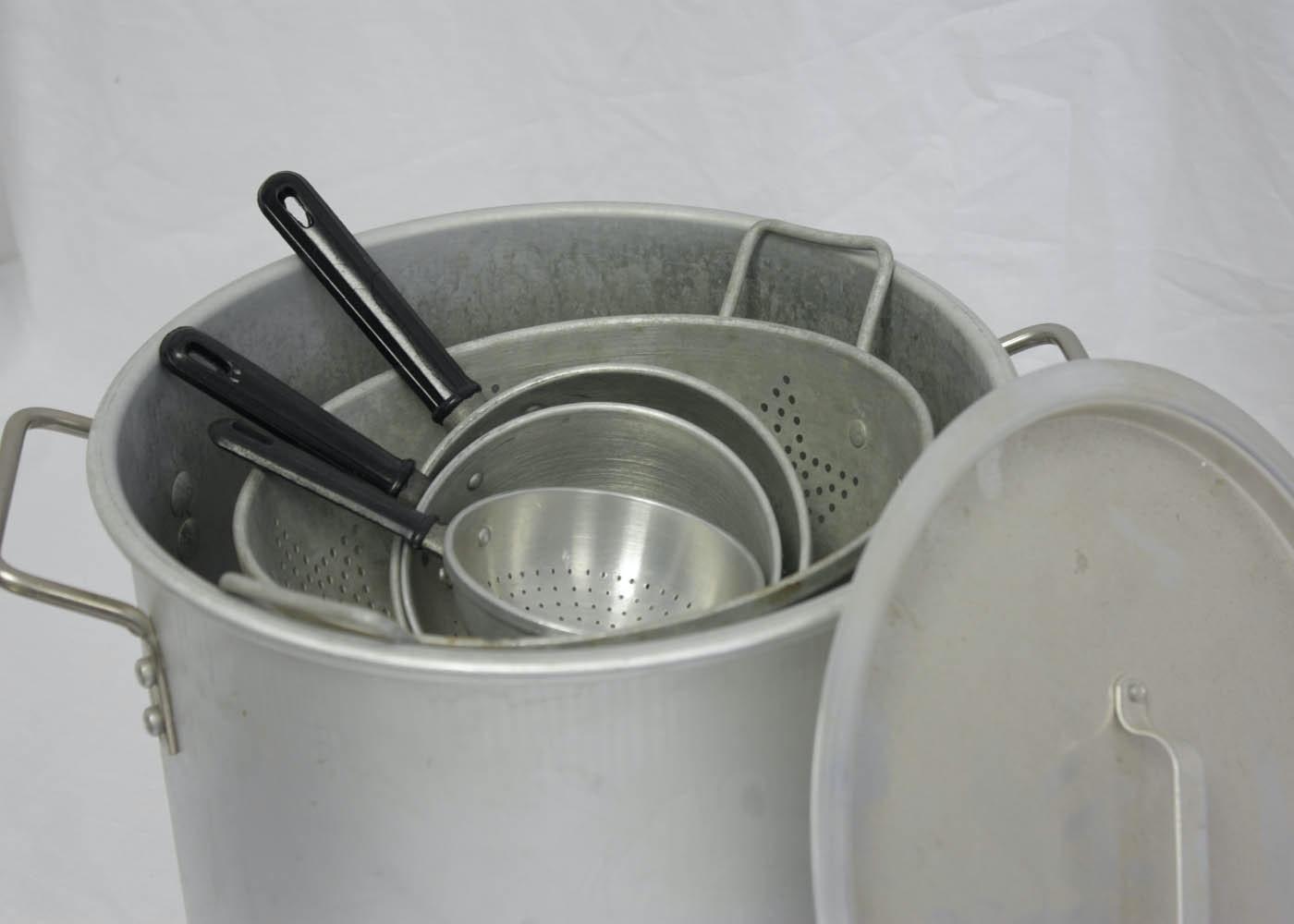 Vintage Kitchen Accessories Ebth