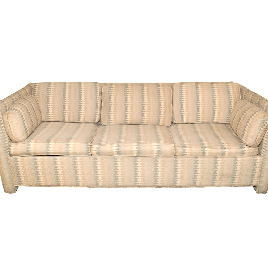 Swell Avery Boardman Sofa Bed Ocoug Best Dining Table And Chair Ideas Images Ocougorg