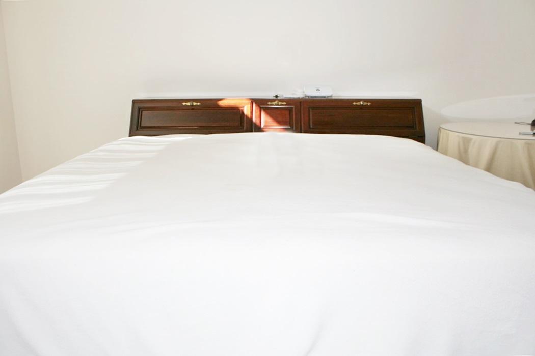Image Result For Best Headboards For Sleep Number Beds