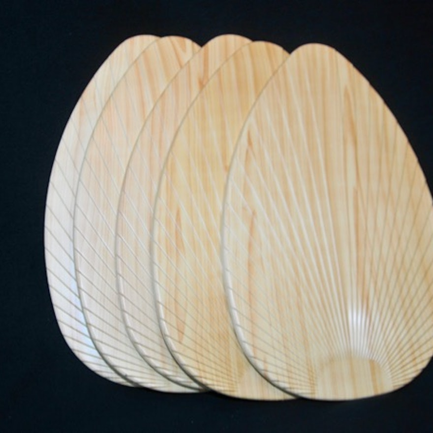 lagoon fans fan artistic ceiling palm index blades inch leaf