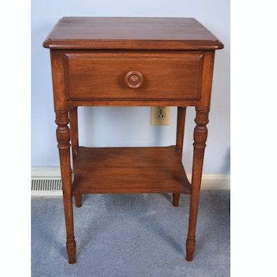 Online Furniture Auctions Vintage Furniture Auction Antique Furniture In Kenwood Ohio