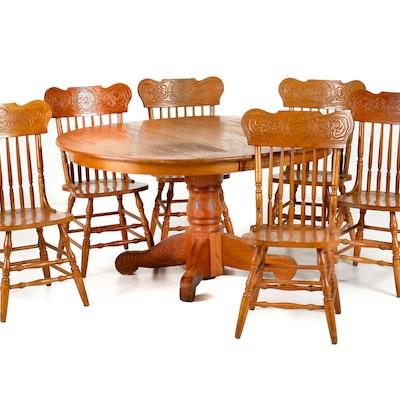 All categories in cincinnati ohio fine furnishings home for Table 6 ohio