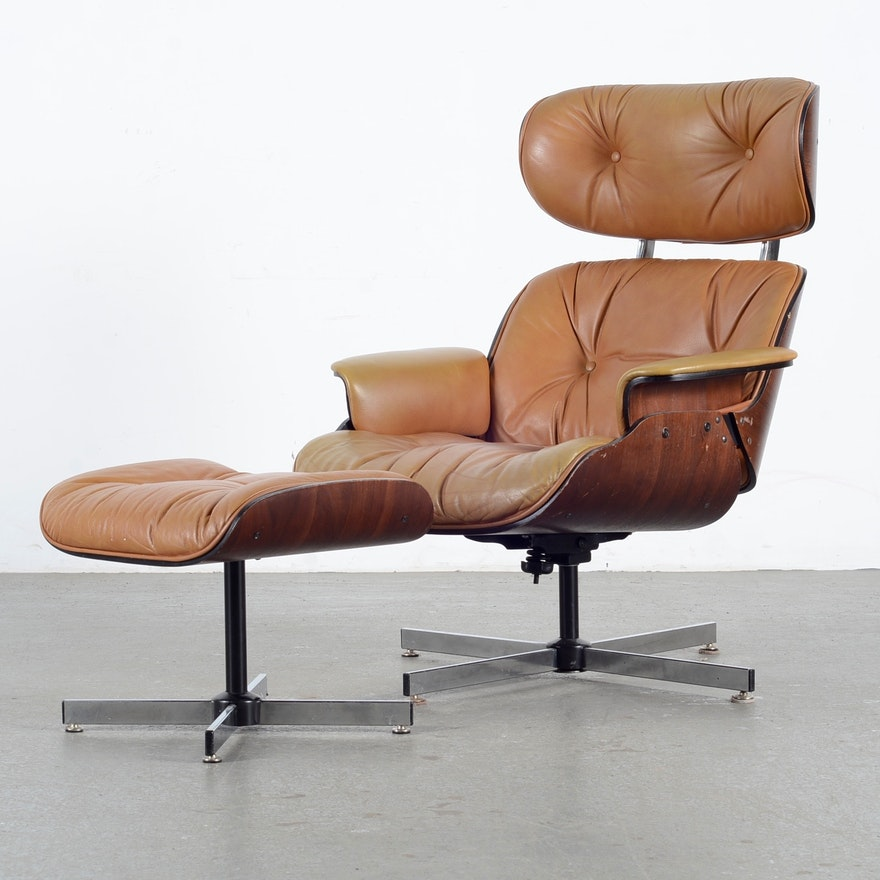 Ixlib Rb Fit Crop Auto Format Eames House Sell Vintage Furniture