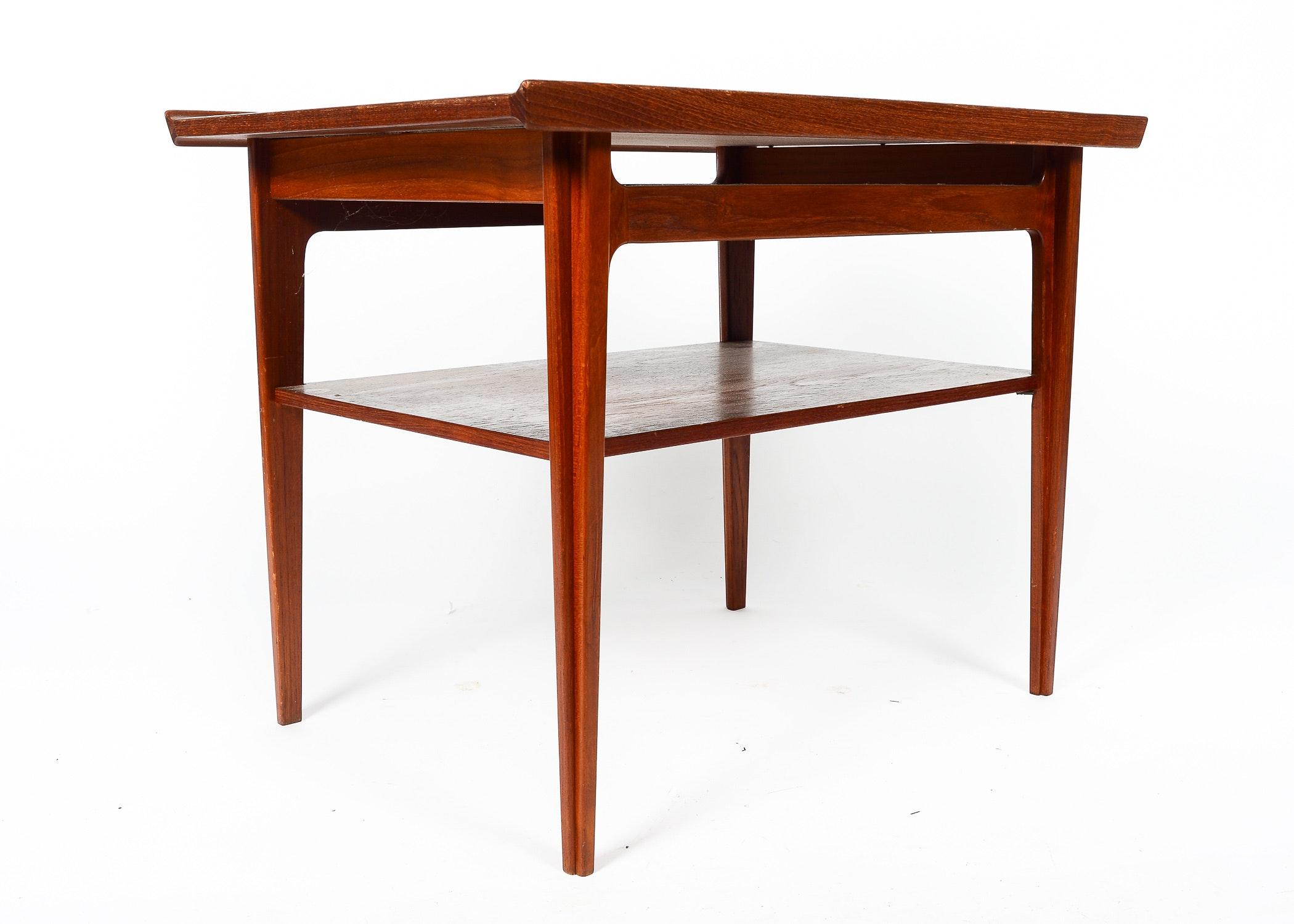 Modern Furniture Auction online furniture auctions   vintage furniture auction   antique
