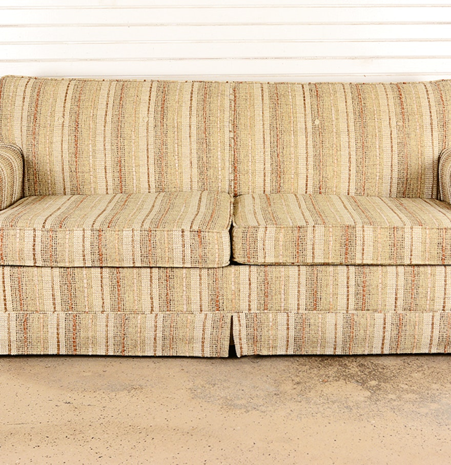 Stearns And Foster Sleeper Sofa Fabulous Stearns And