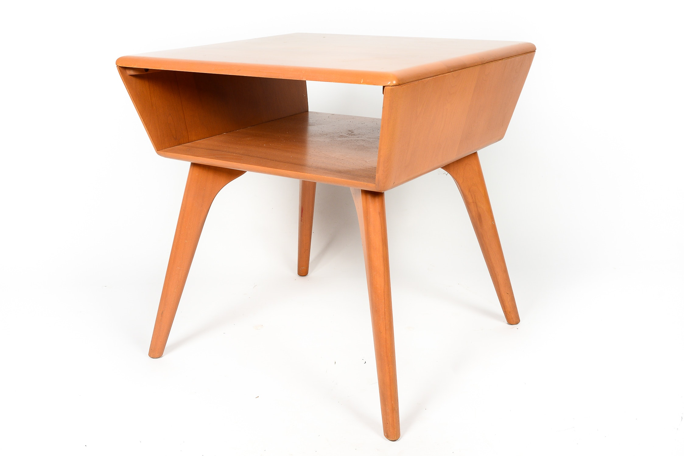 Modern Furniture Nashville nashville, tn mid century modern furniture, home decor & vintage