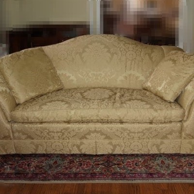 north avondale oh fine furnishings art 15cin475 ebth