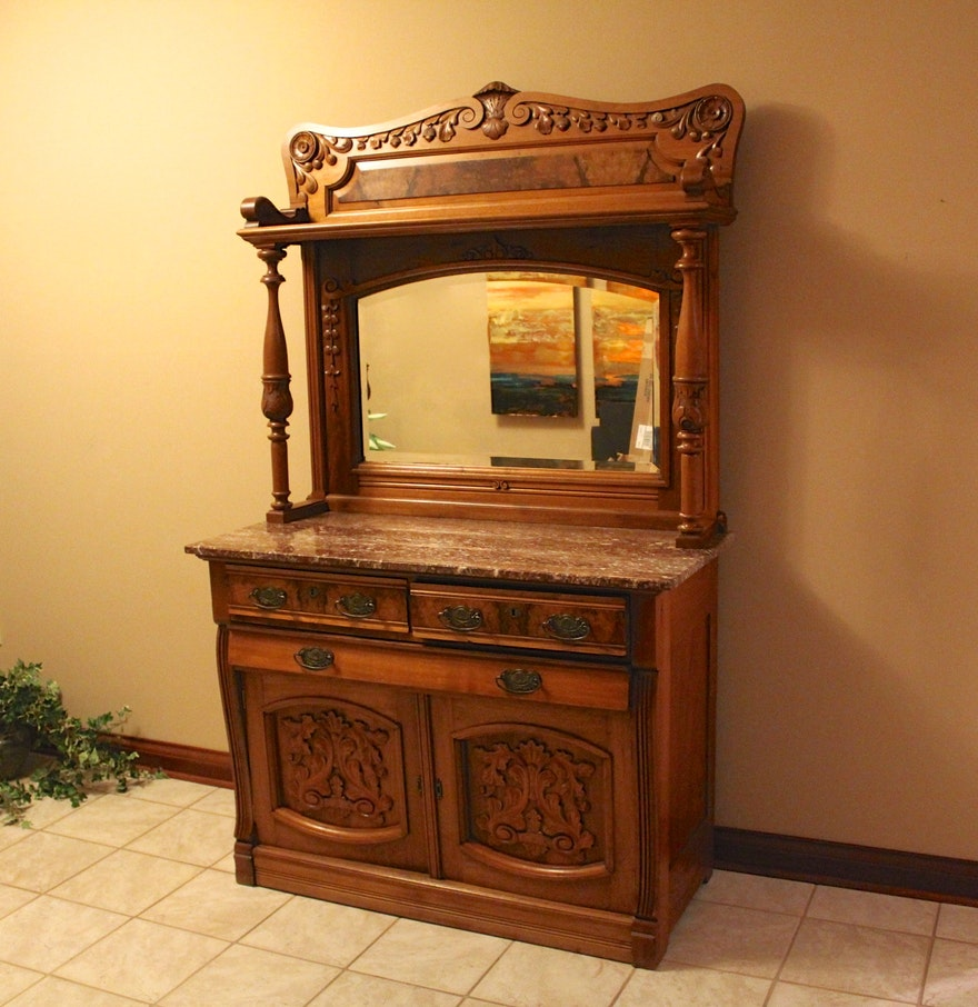 Online Furniture Auctions Houston