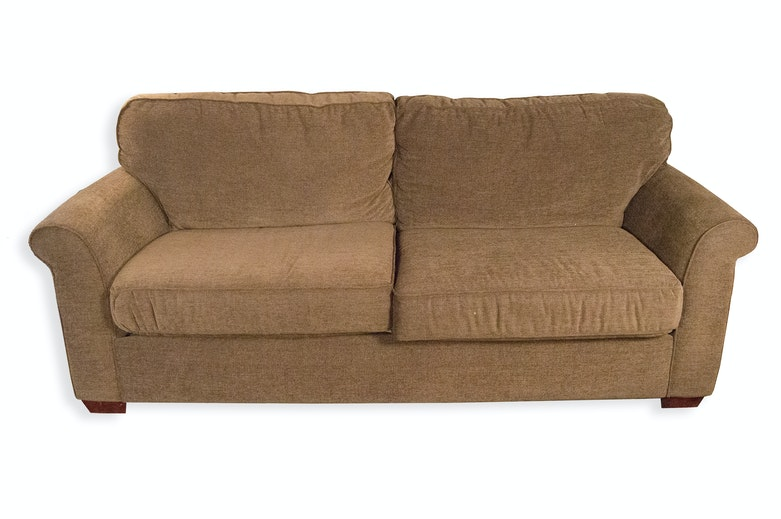Havertys Sectional Sofa Living Room Furniture Amalfi