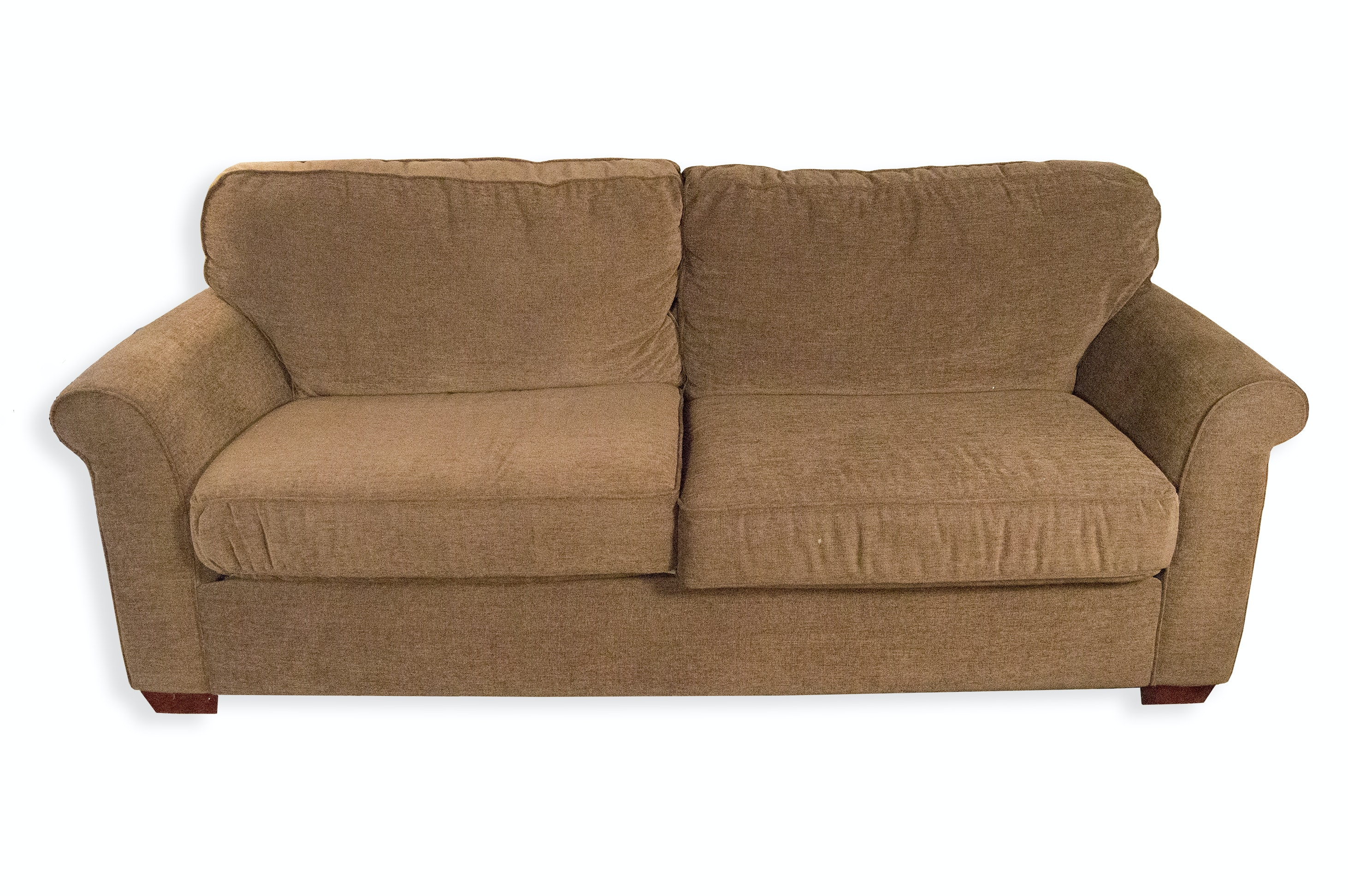 Havertys Sofas Sectional Couch Sectional Sofa Ashley Furniture