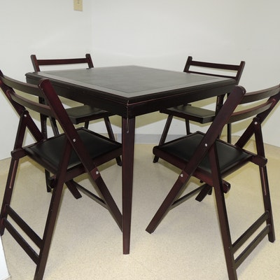 Vintage Tables Antique Tables And Retro Tables Auction In Anderson OH Tradi