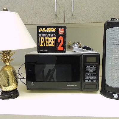 Bornfreetm microwave bottle sterilizer instructions