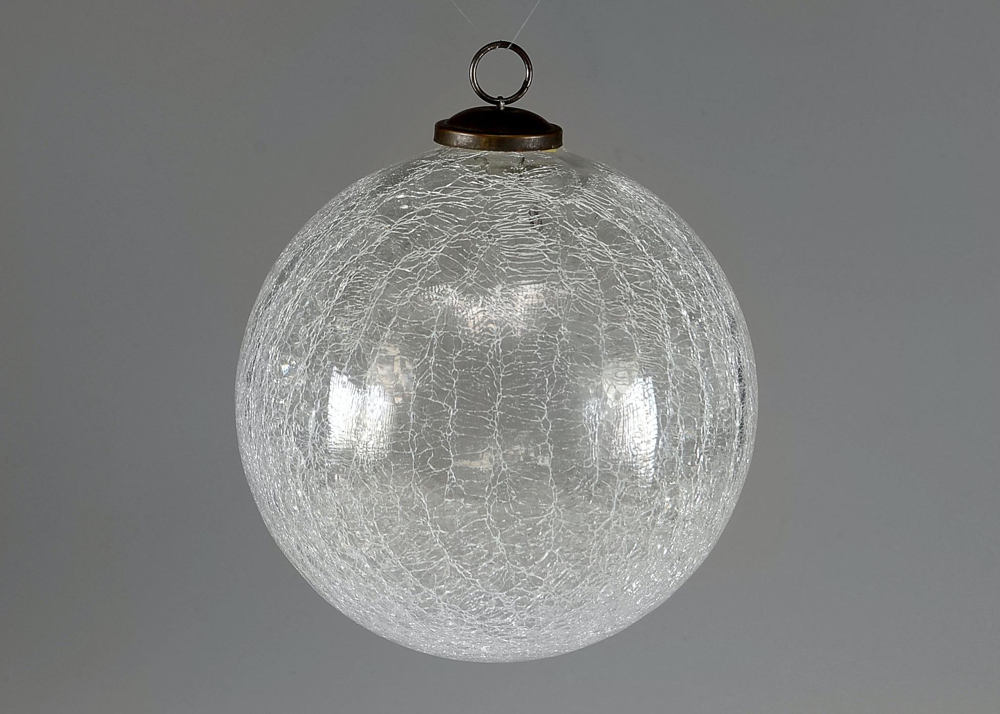 Image Result For Hqt Home Design Art Glass