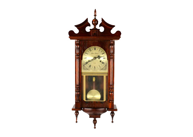 antique pendulum wall clock online shopping india mahogany pictures clocks for sale australia