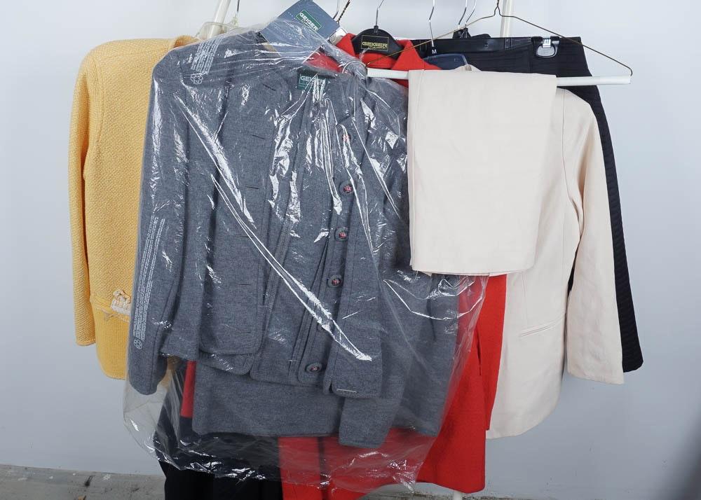 vintage fashion auction vintage clothing auctions