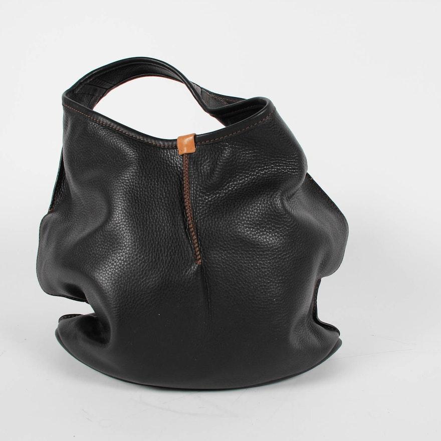 Ugg Classic Hobo Bag