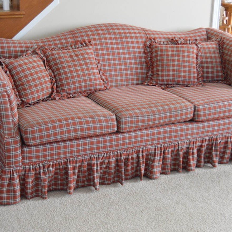 Early American Sofa Fancy Early American Sofas 78 On And Couches Set With Thesofa