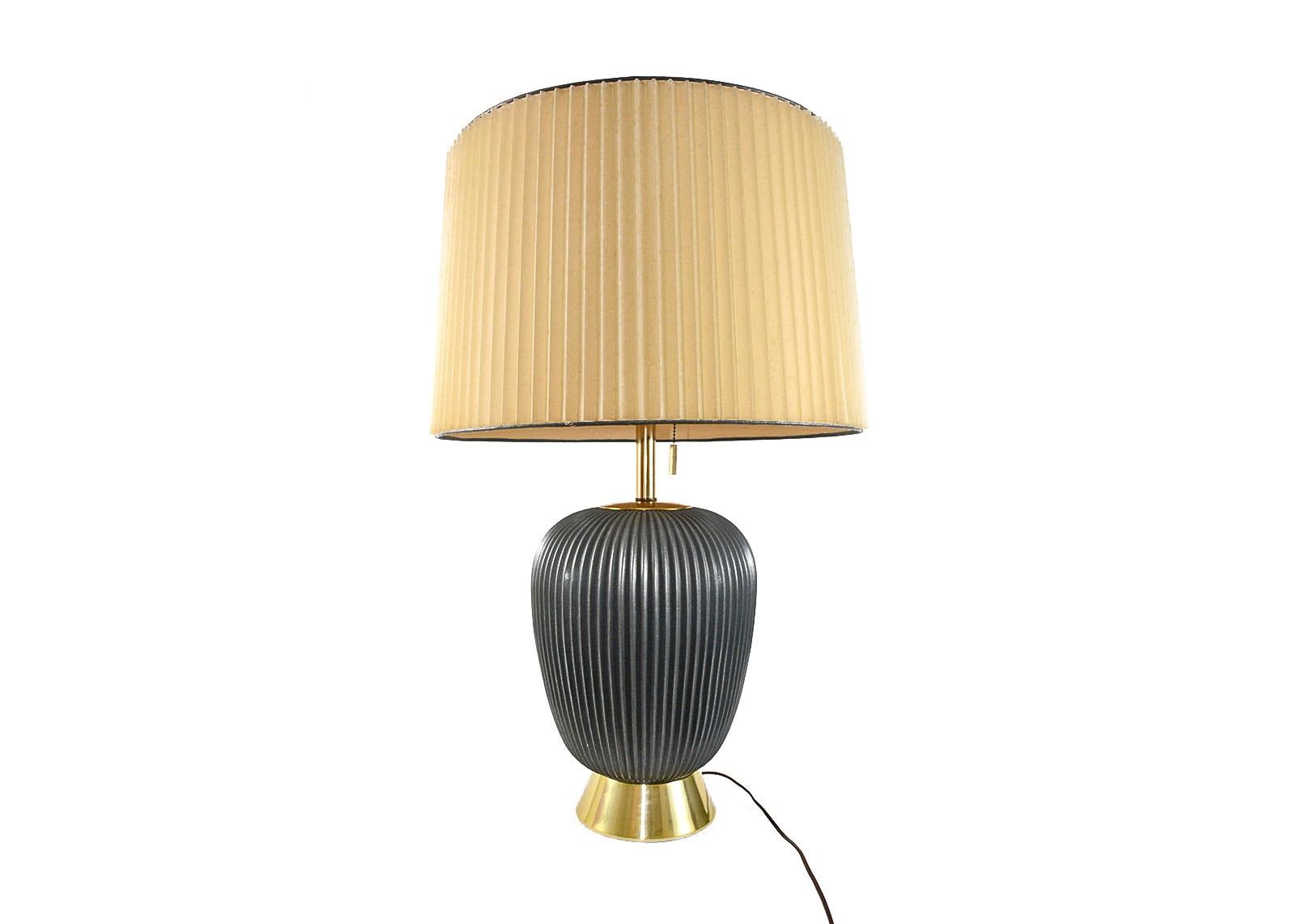 Bathroom Lighting Fixtures Louisville Ky vintage lamps   retro lighting   antique light fixtures in