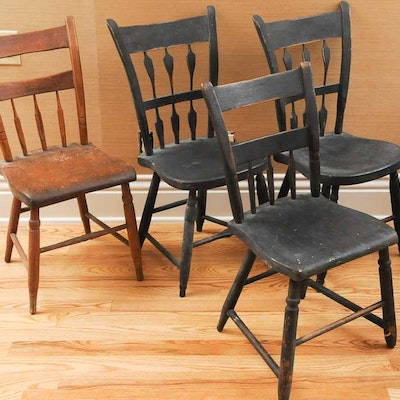 Vintage Dining Furniture Auction Antique Dining Furniture For Sale In Nicholasville Ky Home