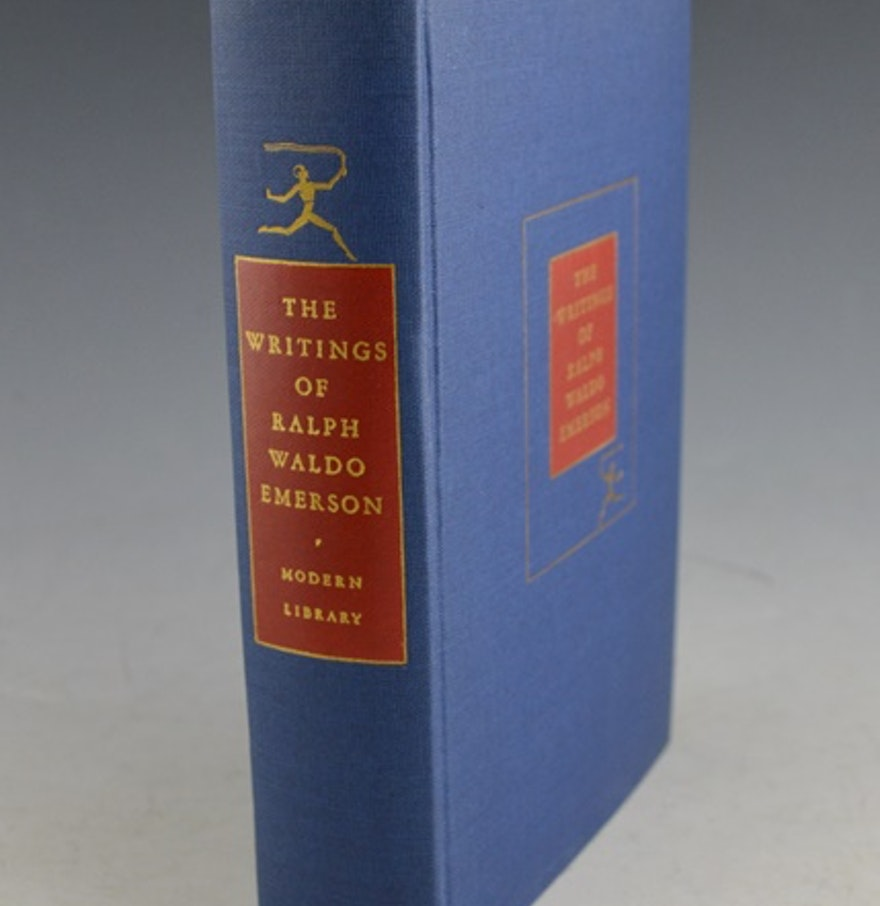 the complete essays and other writings of ralph waldo emerson ebth the complete essays and other writings of ralph waldo emerson