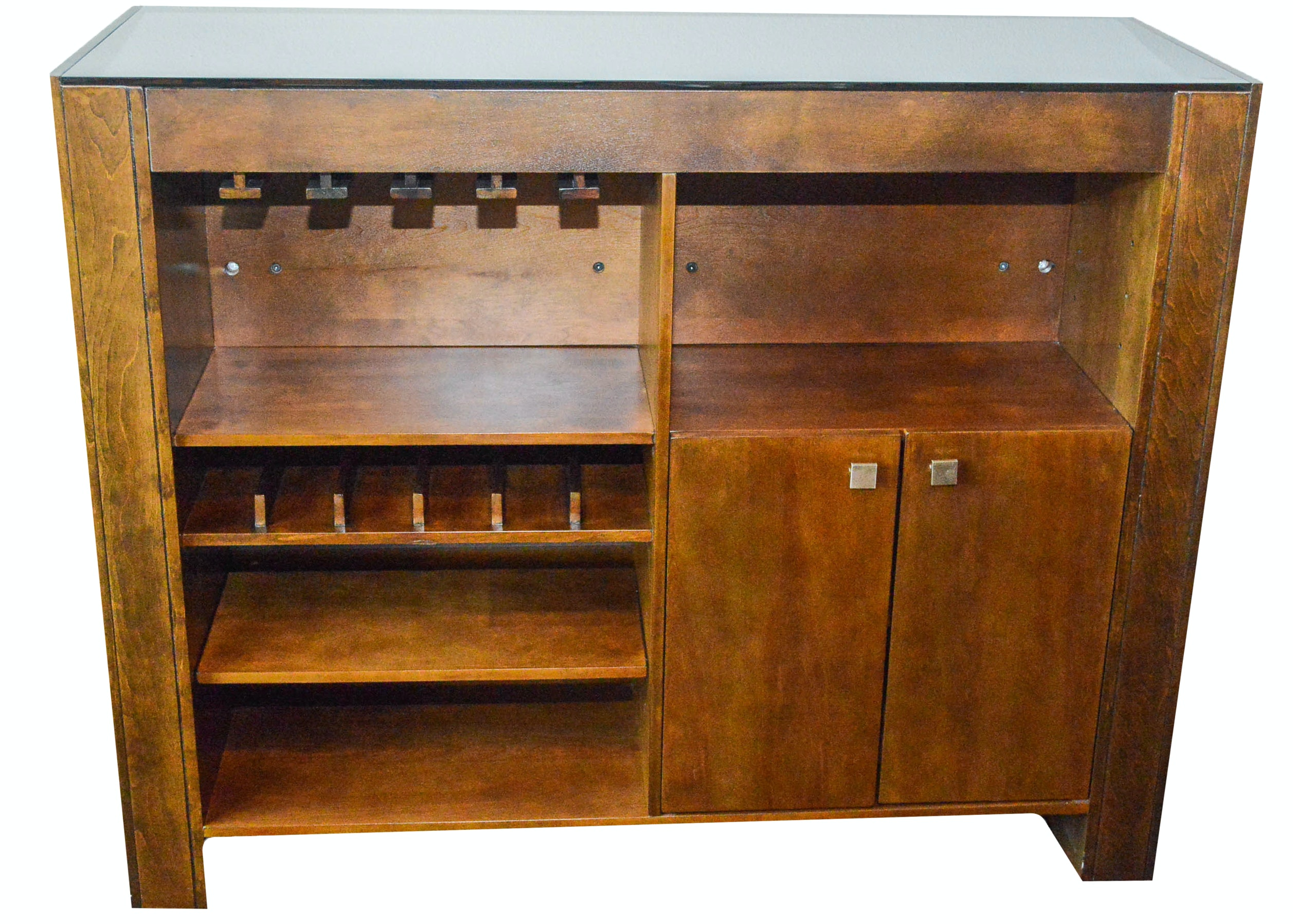 Model home furniture auctions in houston
