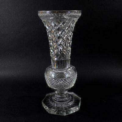 Vintage Decorative Vases Antique Vases In Lebanon Oh Fine Jewelry