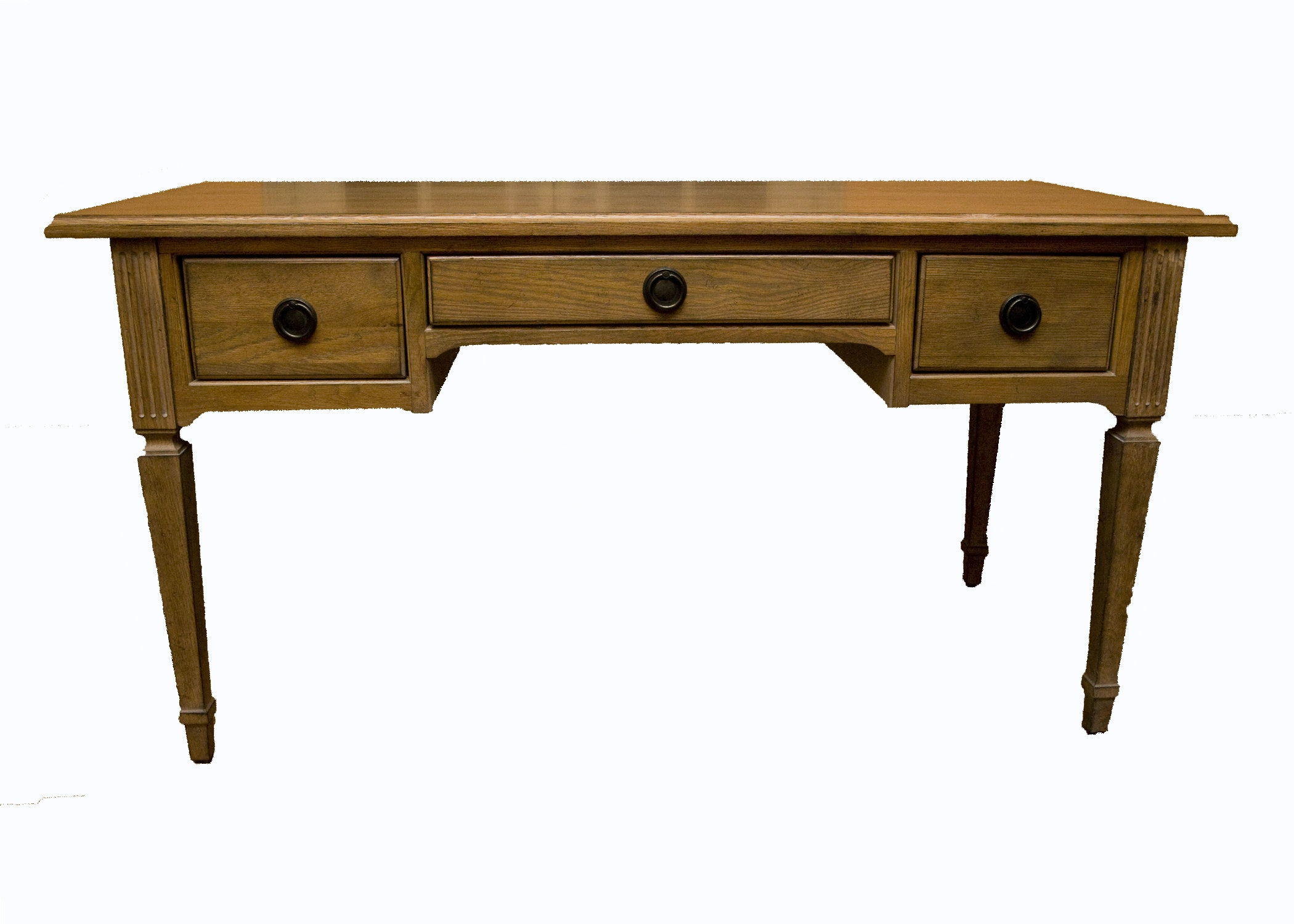 Model homes furniture auction houston tx