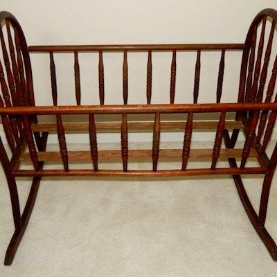 Online Furniture Auctions Vintage Furniture Auction Antique Furniture In Cincinnati Oh